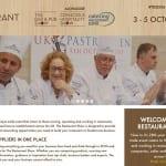 London calling: Pub and Restaurant Show