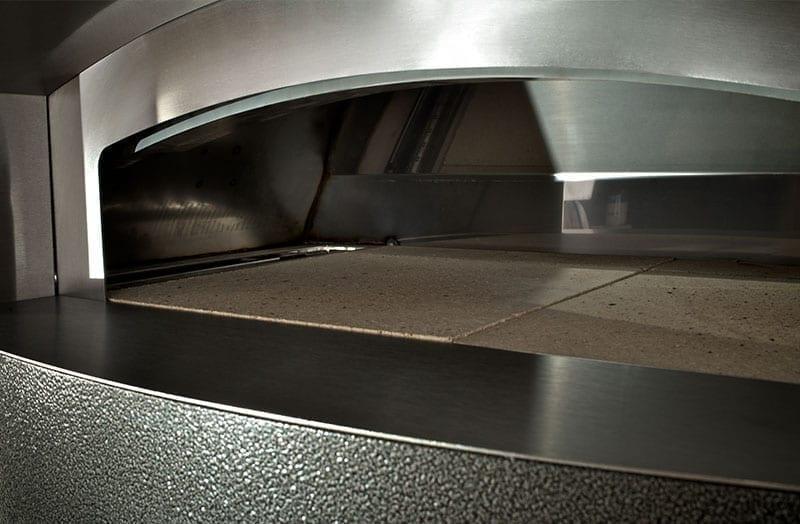 Clinox oven