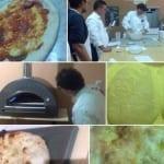 È cucina