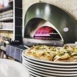 Pizzeria El-Munta