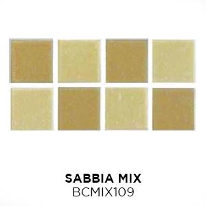 f2-sabbia-mix