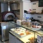 Incanto Restaurant and Delicatessen