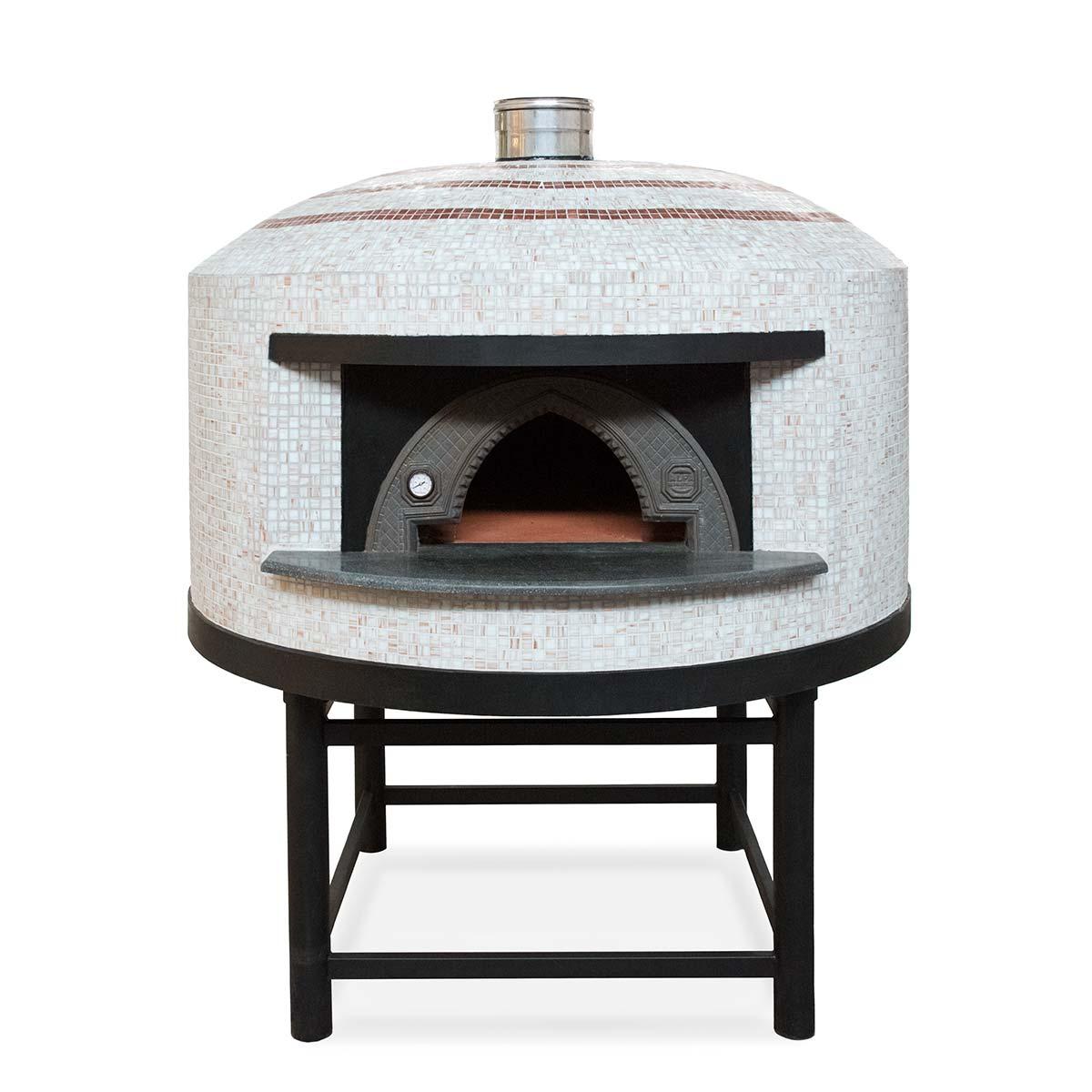 napoli-four-à-pizza-professionnel
