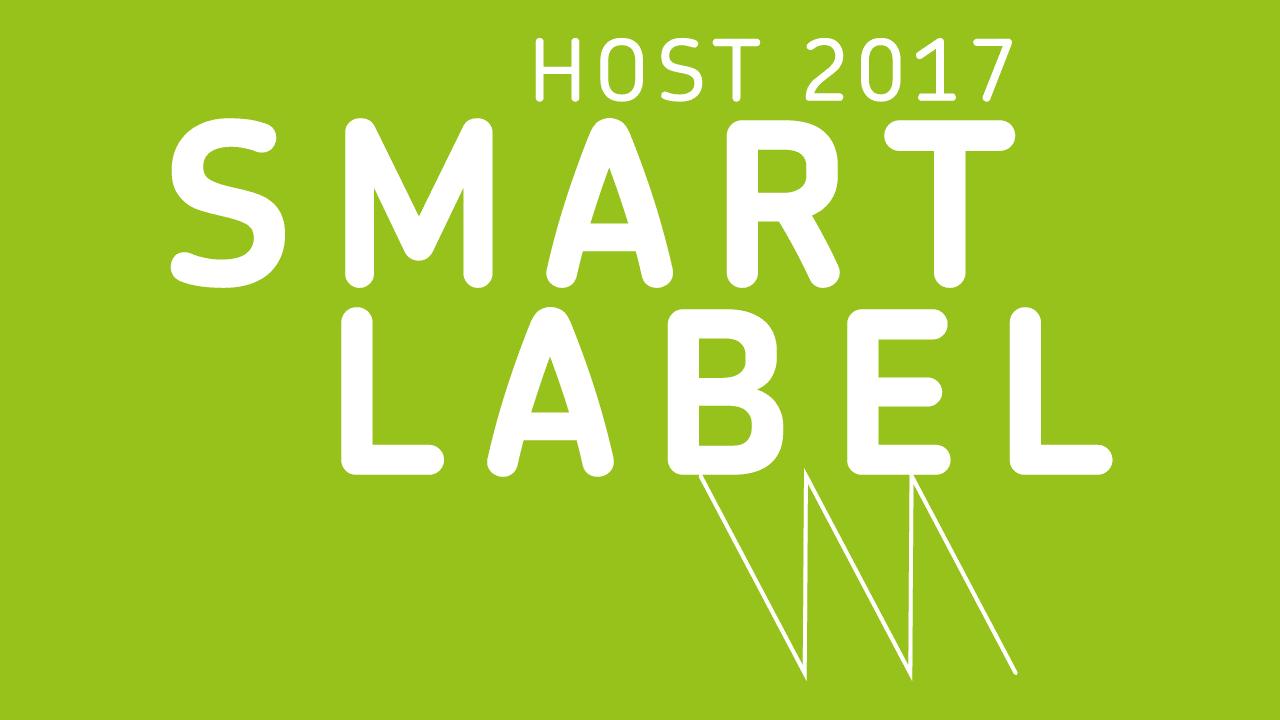 smart lab 2017