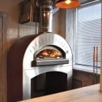 the-best-food-service-equipment-retailers-choose-alfa-pro-wood-fired-ovens
