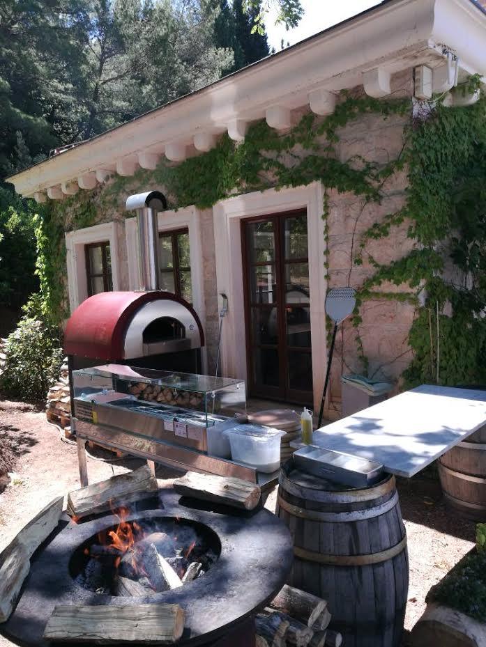 aman-resort-montenegro-quick-oven