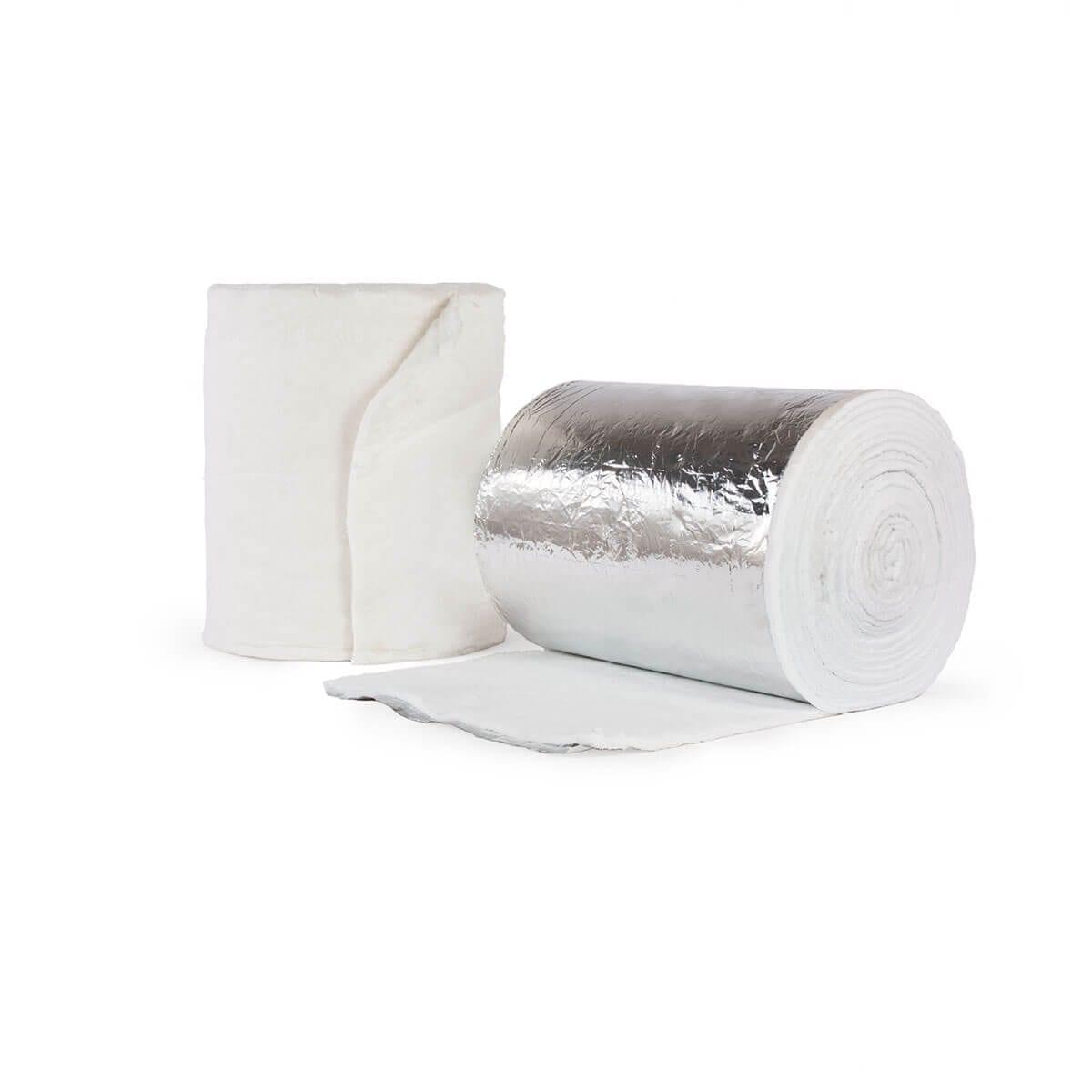 materassino-ceramico-alfa-forni