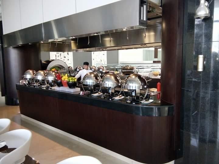 choises_restaurant-doha-alfa_pizza-oryx_rotana