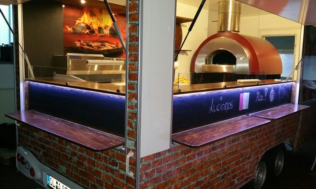 food-truck-pizza-oven-germania