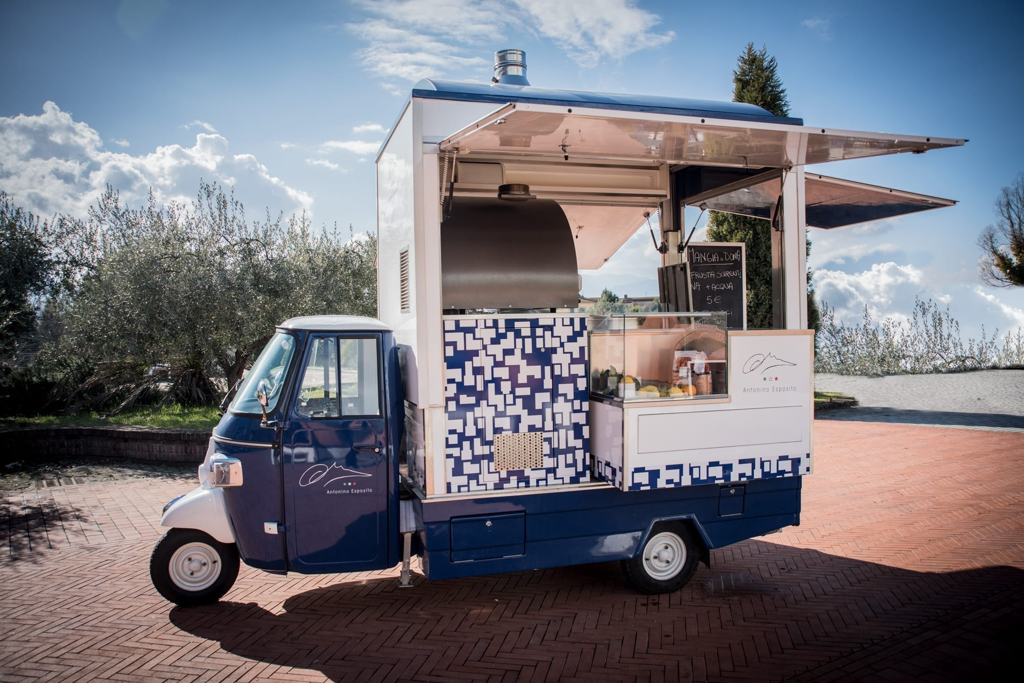 foodtruck-apepizza