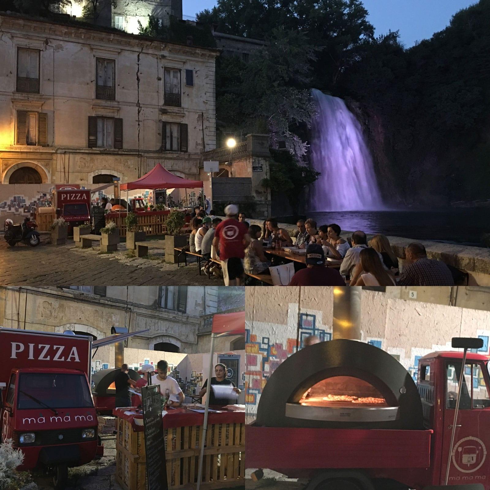 isolaliri-opera-pizzeria-ma-ma-ma