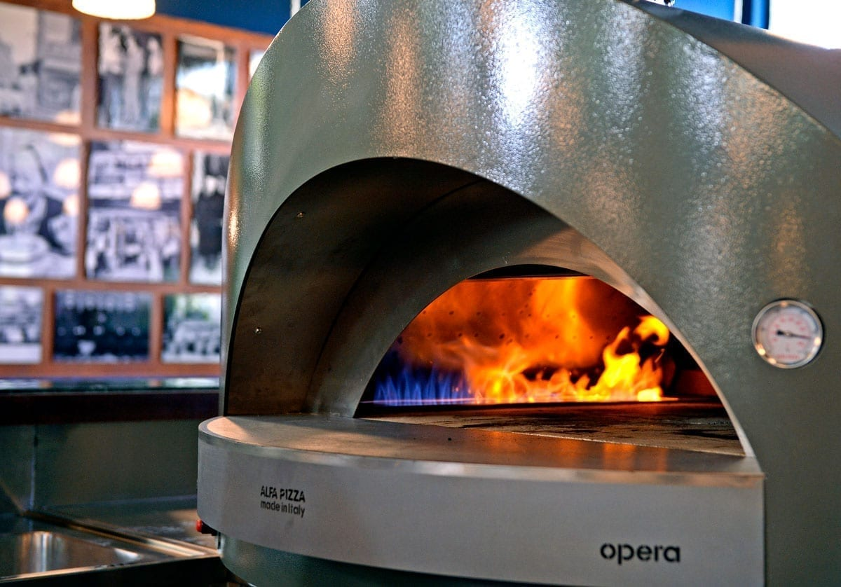 opera-oven-france