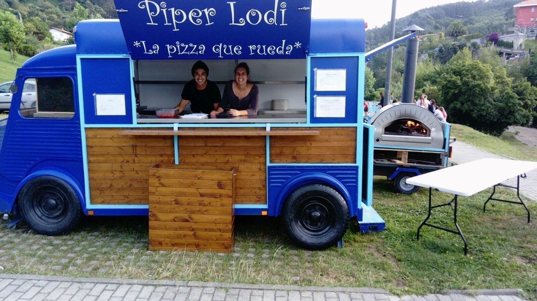 piper-lody-la-pizza-que-rueda