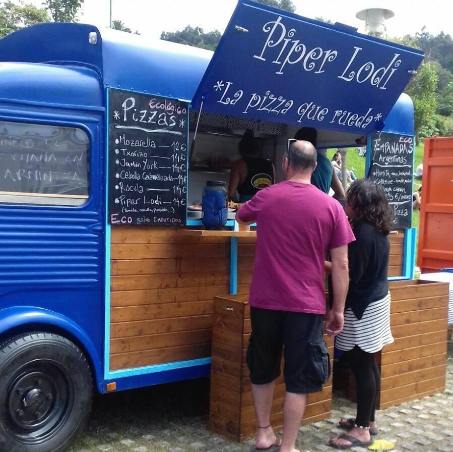 piper-lody-la-pizza-que-rueda1