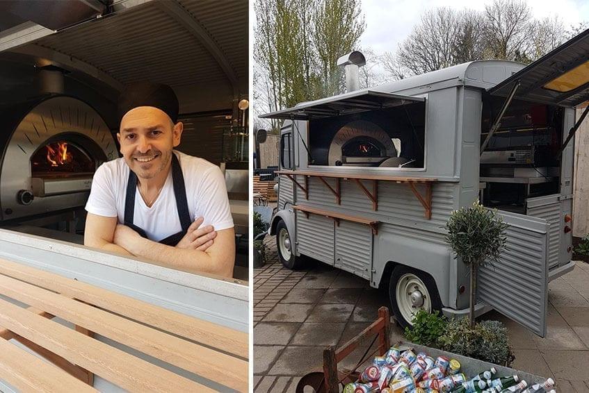 pizza-food-truck-alfa-forni