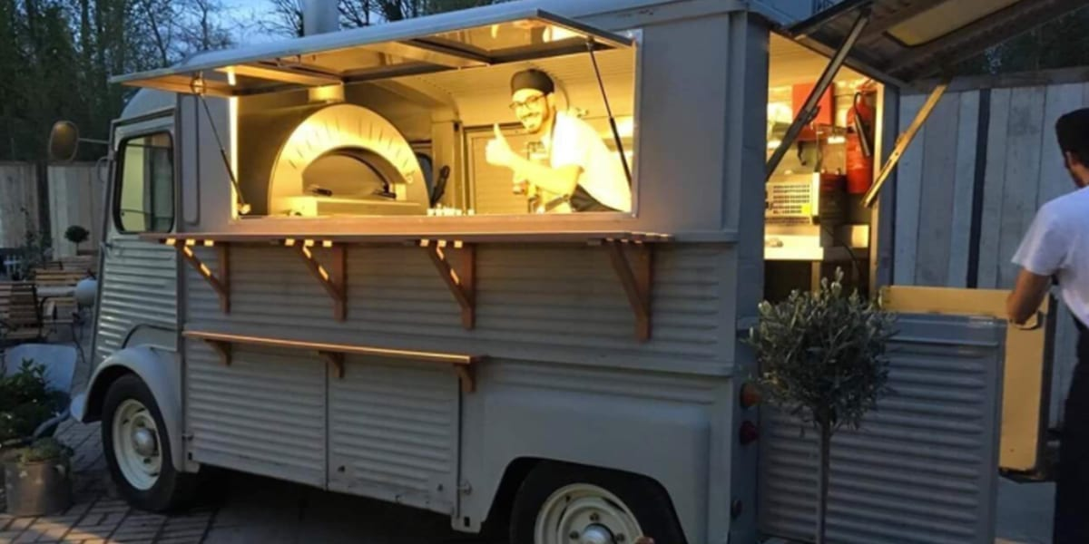 pizza-van-food-truck
