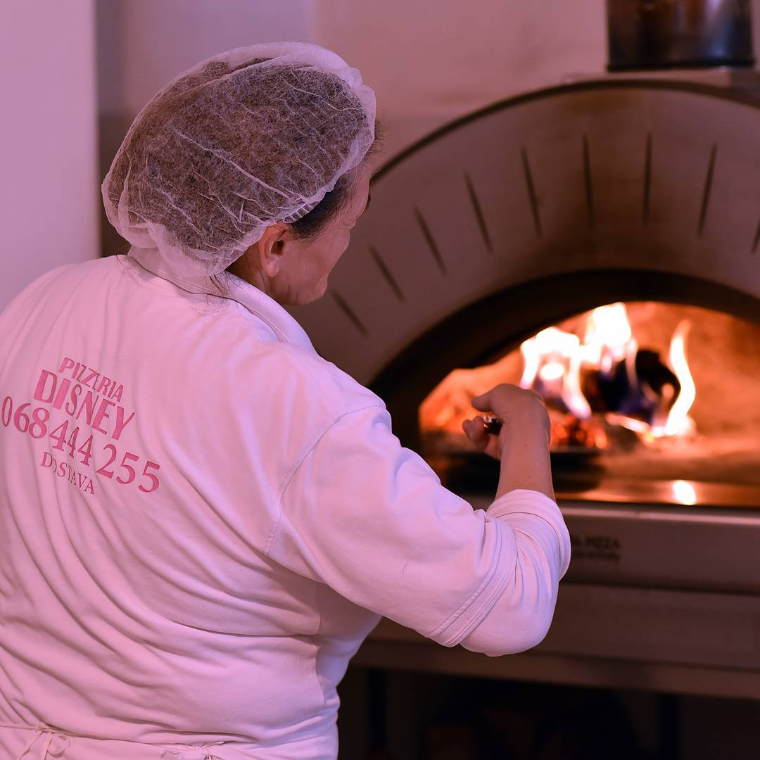 pizzeria-disney-budva
