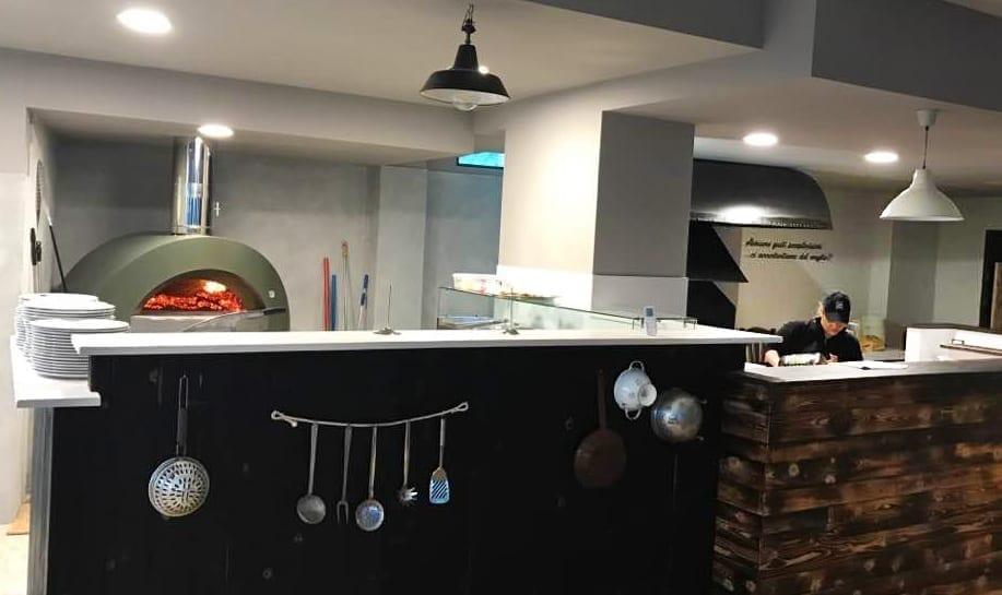 pizzeria-pecora-nera