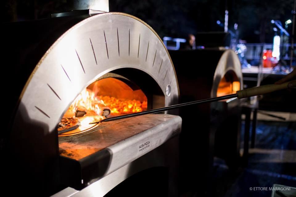 quattro-pro-pizza-oven