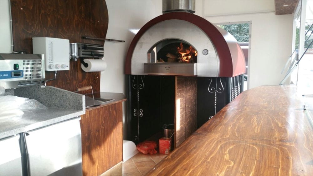 quick-germany-kitchen-wood-fired-oven