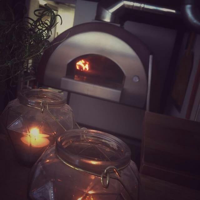 quick-oven-2-emiljohansson74