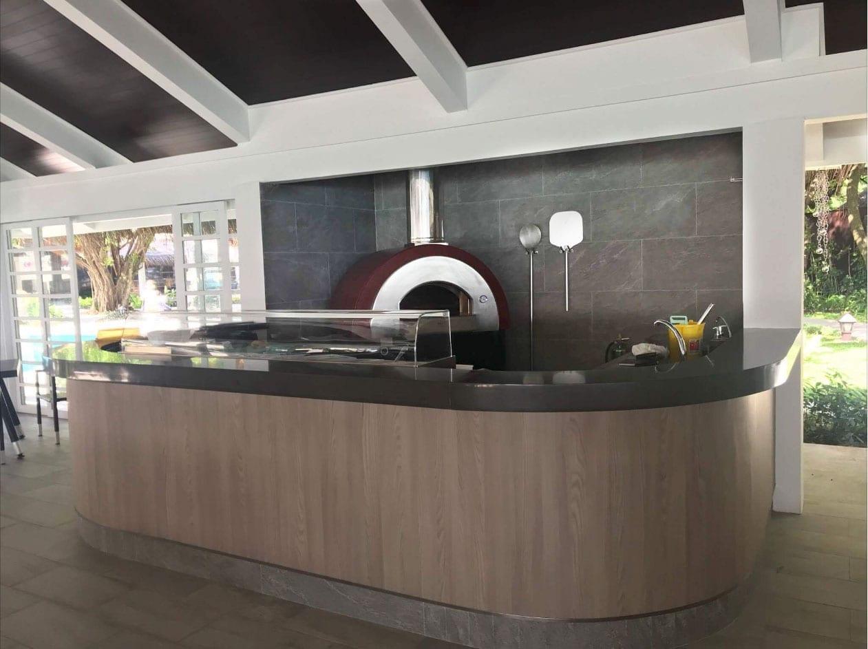 quick-oven-alfa-pro-sheraton-maldives-full-moon-resort-spa