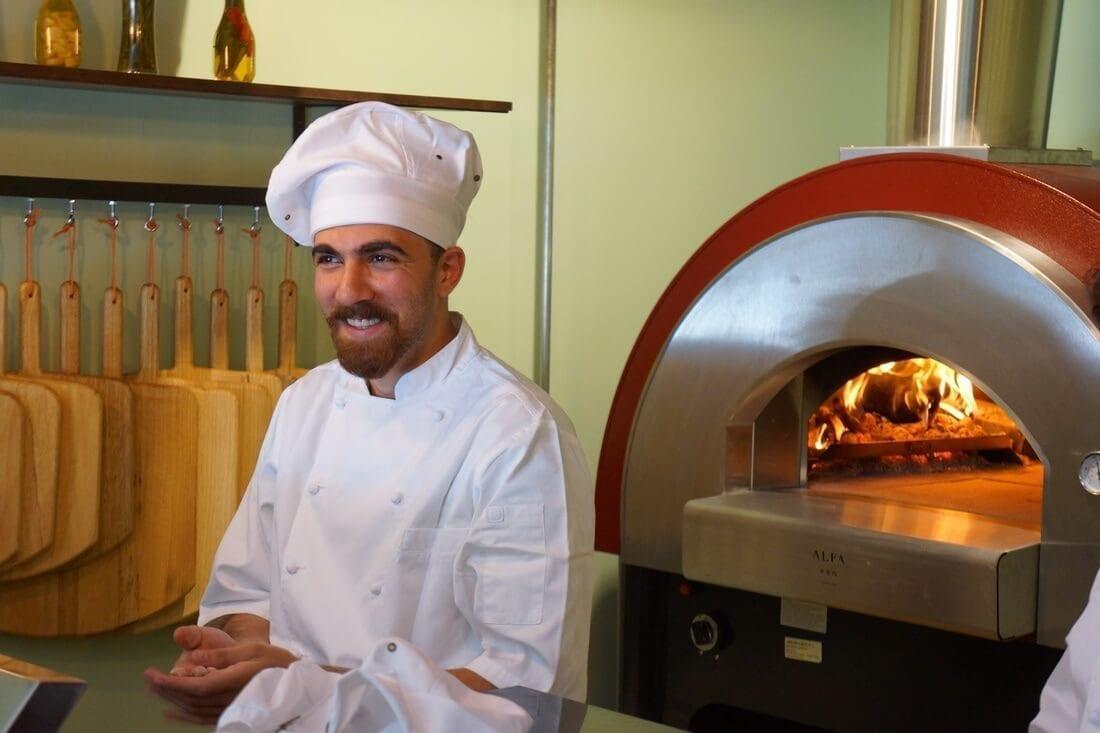 quick-oven-libano