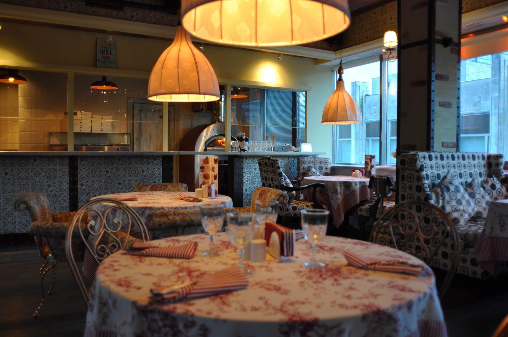 restaurant-cafe-61-mosca-1x-gallery-img-2016-10-12-14-01-17