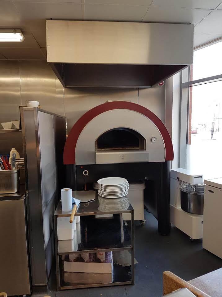 rossini-ristorante-italiano-leicestershire-uk
