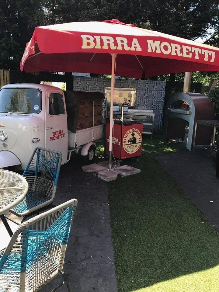 san-pietro-restaurant-1