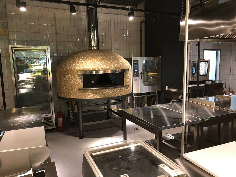 napoli-forno-per-pizza