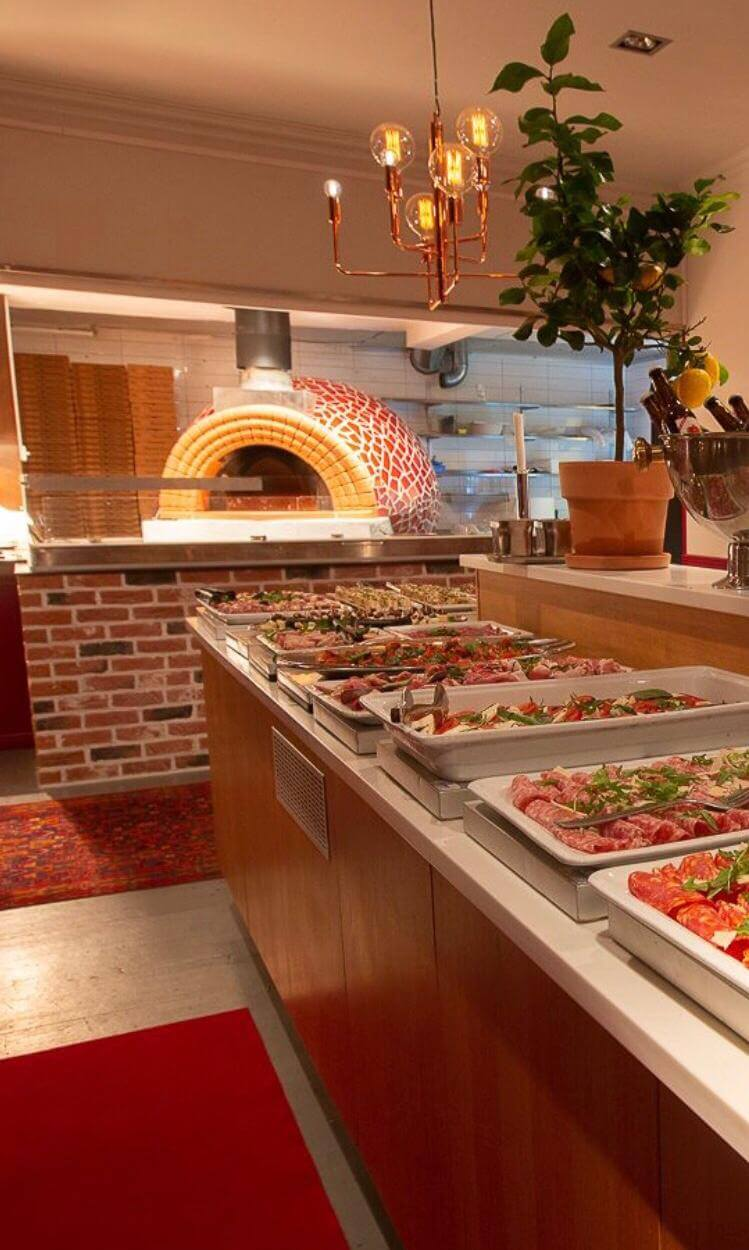 special-pizzeria-uppsala-1