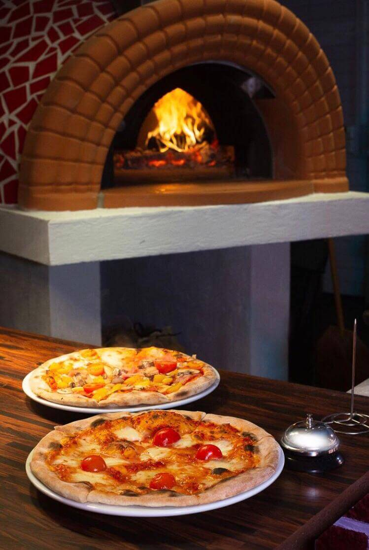 special-pizzeria-uppsala-3