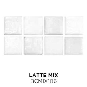 f1-latte-mix