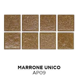 f1-marrone-unico