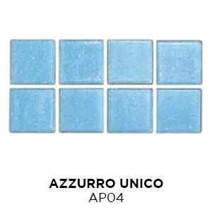 f2-azzurro-unico