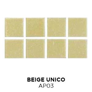 f2-beige-unico