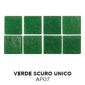 f2-verdescuro-unico