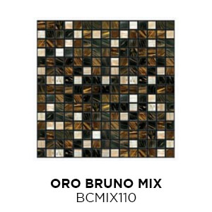 f3-oro-bruno-mix
