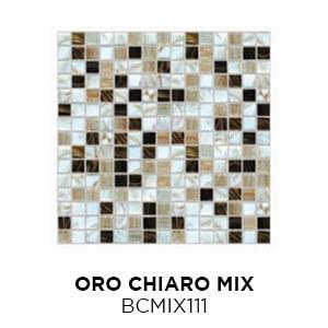 f3-oro-chiaro-mix