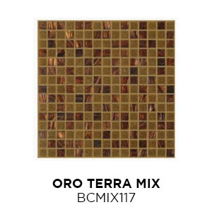 f3-oro-terra-mix