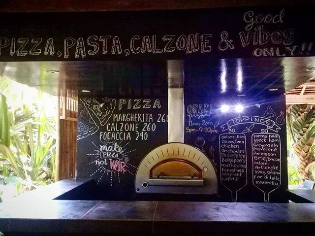 quattro-pro-top-alfa-forni-pizza-ovens