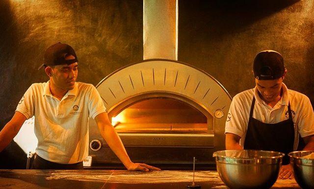 quattro-pro-top-alfa-forni-resort-pizzeria