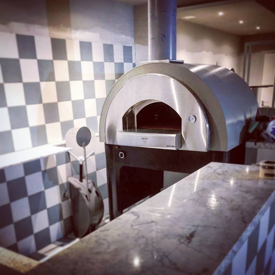 quick-pizza-oven