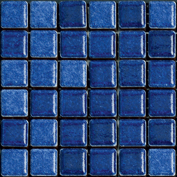 blue-mos_24-icon