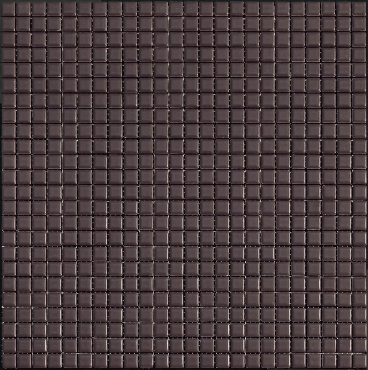 brown-set_05-icon