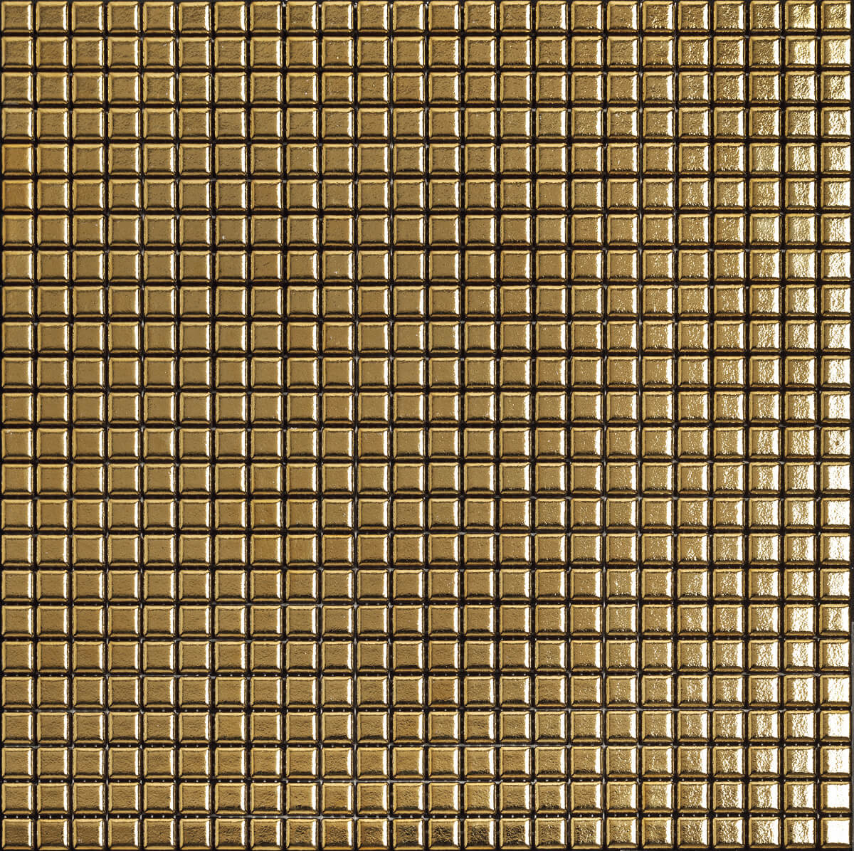gold-oro-icon