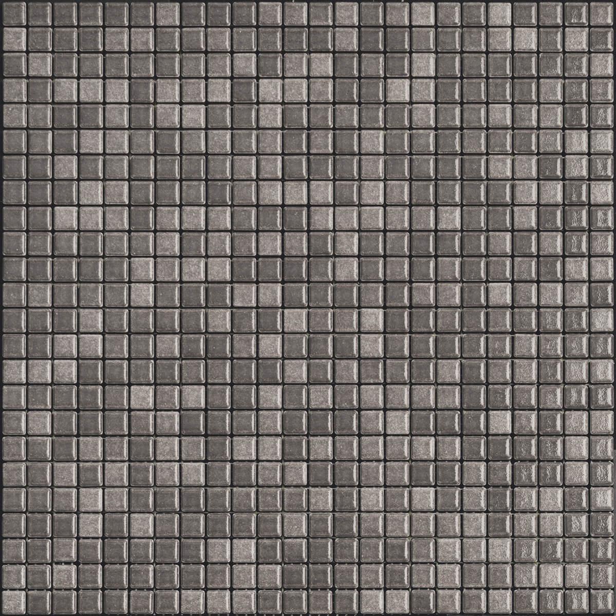 grey-mos_04-icon