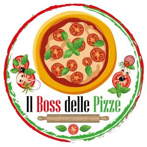 "Alfa Forni takes centre stage in ""Il boss delle pizze"": get the latest news"