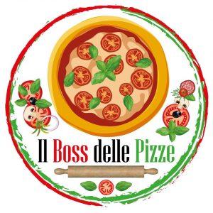 """Alfa assure dans """"Il boss delle pizze"""": voilà les dernières nouvelles"""